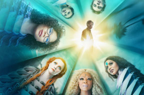 a-wrinkle-in-time-us-boxoffice_00