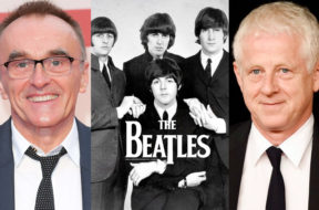 dannyboyle-richardcurtis-beatles_00