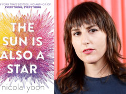sun-is-also-a-star-dir-ry-russo-young_00