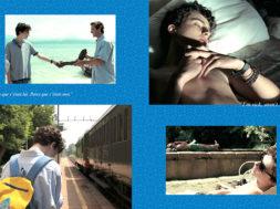 callmebyyourname-j-sp-brochure_00
