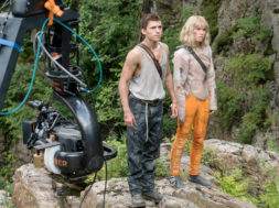 chaos-walking-reshoot_00