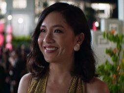 華僑の超セレブな生活を描くキューティー映画『Crazy Rich Asians』特報