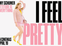 i-feel-pretty-us-boxoffice_00