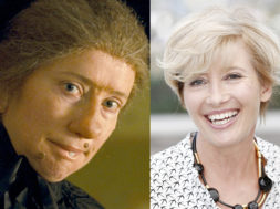 nannymcphee-musical-dir-emma-thompson_00