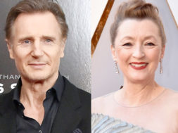 normal-people-liam-neeson-lesley-manville_00
