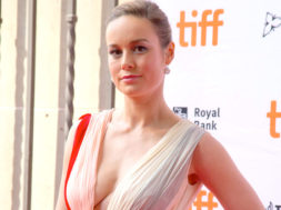 rose-red-brie-larson_00