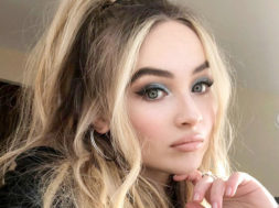 short-history-of-the-long-road-sabrina-carpenter_00