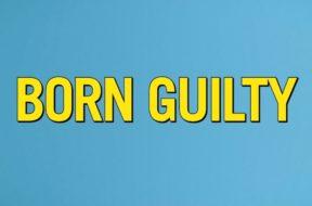 ロザンナ・アークエット主演、息子の友人と恋に落ちる母親を描く『Born Guilty』