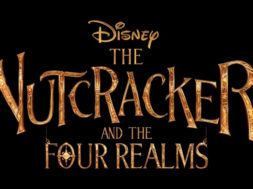 nutcracker-and-the-four-realms-poster_00