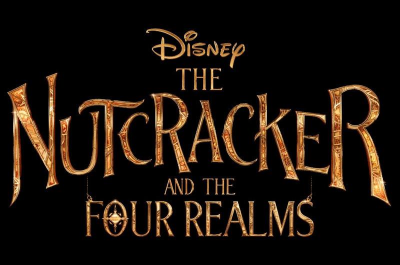 ディズニー『The Nutcracker and the Four Realms (くるみ割り人形とねずみの王様)』ポスター公開