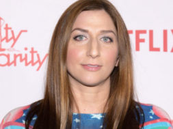 spinster-chelsea-peretti_00