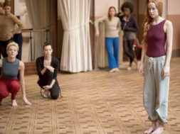 suspiria-r-rating_00