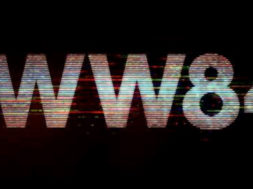 wonder-woman-2-84_00