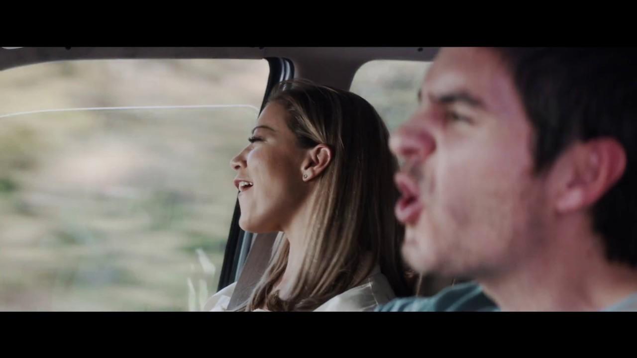 失明する息子のために離婚した夫婦が再び一緒になる、メキシコ映画『Ya Veremos』予告編