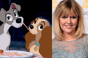 lady-and-the-tramp-ashley-jensen_00