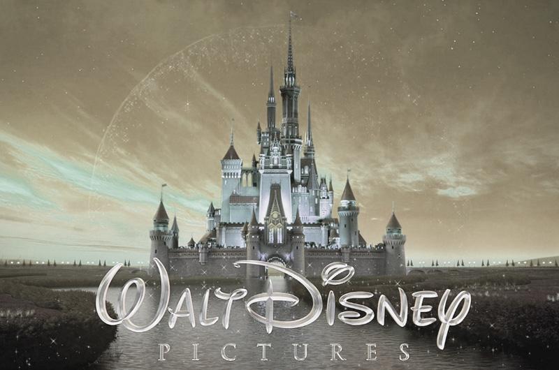 ディズニー、アフリカ系プリンセスの実写映画『Sadé』の企画開発を開始