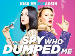 spy-who-dumped-me-final-poster_00
