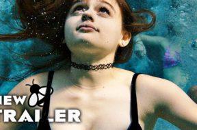 ジョーイ・キング主演、16歳の夏休みを描く『Summer '03』予告編