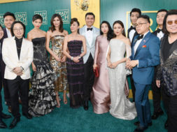 crazy-rich-asians-us-we-boxoffice_00