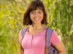 dora-the-explorer-isabela-moner_00
