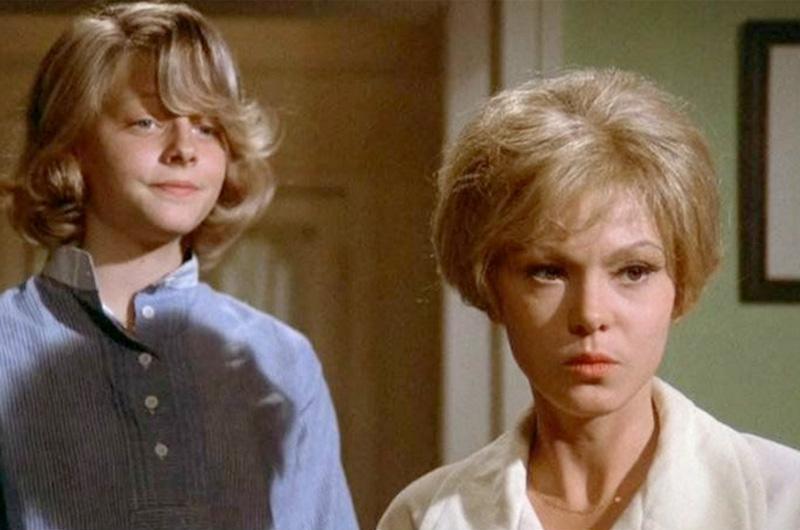 追悼:『フリーキー・フライデー』初代ママ役、バーバラ・ハリス