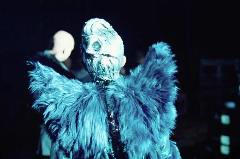 ナタリー・ポートマン演じる架空のポップスターの半生を描く『Vox Lux』特報