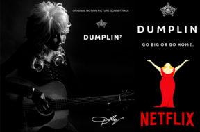 dumplin-ost-dolly-parton_00