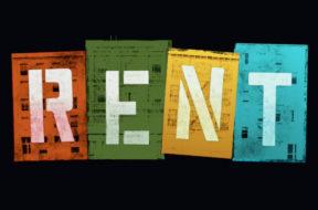 rent-live-cast_00