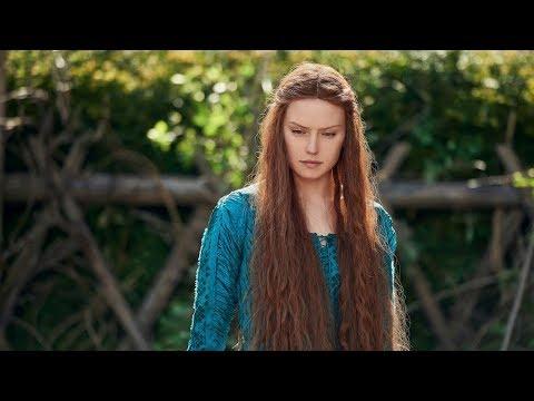 デイジー・リドリー主演、ハムレットの恋人オフィーリアを描く『Ophelia』予告編