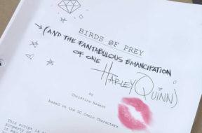 birdsofpreyandthefantabulousemancipationofoneharleyquinn_00