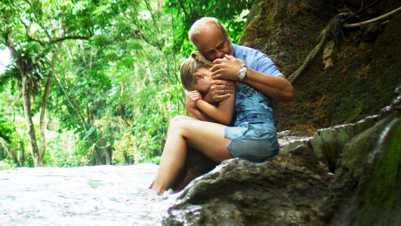 パパと娘のハネムーン | Netflix