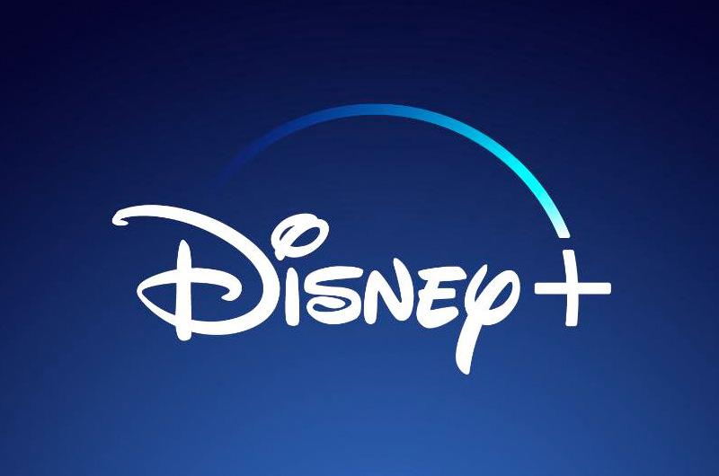 ディズニーの新配信サービス「ディズニー+」日本でのサービス開始は年内なし