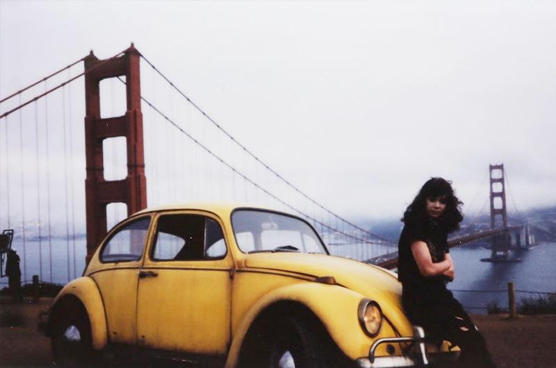 『バンブルビー』ヘイリー・スタインフェルドが歌う「Back To Life」無料公開