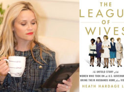 reese-witherspoon-league-of-wives_00