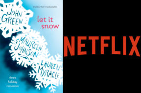 let-it-snow-netflix_00