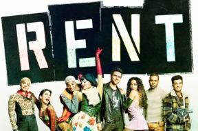 rent-live-teaser-poster_00