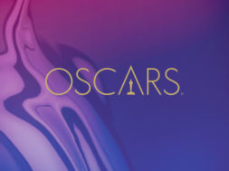 91th-academy-award-nominations_00