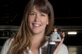 barbie-movie-patty-jenkins_00