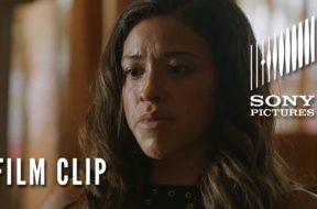 ジーナ・ロドリゲス主演、メキシコ映画『MISS BALA/銃弾』リメイク『Miss Bala』最新映像
