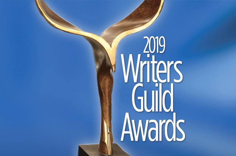 第71回全米脚本家組合賞、脚本賞に『Eighth Grade』脚色賞に『ある女流作家の罪と罰』