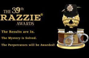 39rd-golden-raspberry-award_00