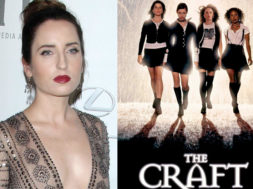 craft-dir-zoe-lister-jones_00