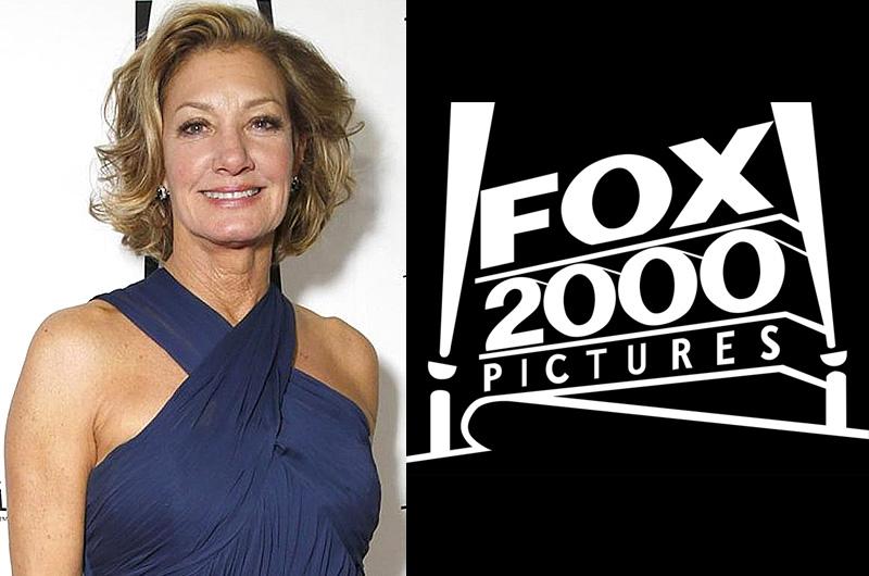 ディズニーとの合併で『プラダを着た悪魔』『きっと、星のせいじゃない。』のFOX2000が閉鎖