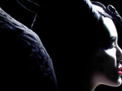 maleficent-mistress-of-evil-poster_00