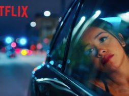 ジーナ・ロドリゲス主演、Netflix映画『サムワン・グレート 〜輝く人に〜』予告編