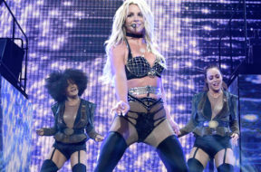 britney-spears-movie-musical-sony_00