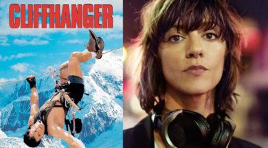cliffhanger-reboot_00