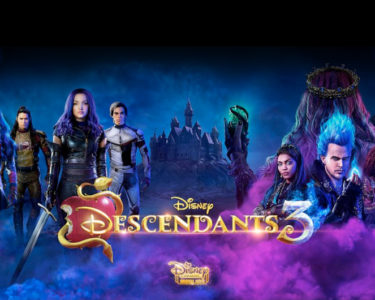 descendants3-villans-trailer_00
