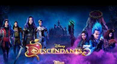 descendants3-villans-trailer_00
