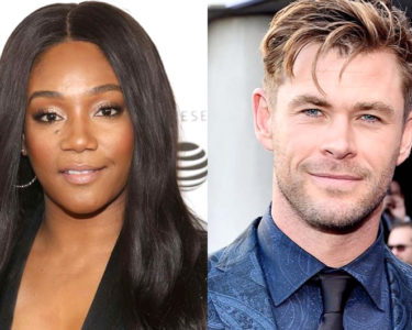 down-under-cover-tiffanyhaddish-chrishemsworth_00